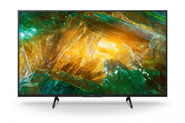 Sony 55'' XH8096 4K Android TV