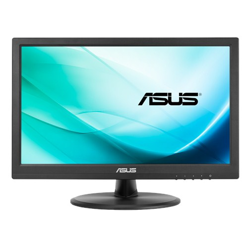 Asus Touch monitor VT168N