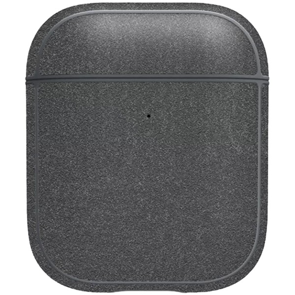 AirPods Accessories INOM100643-GRY