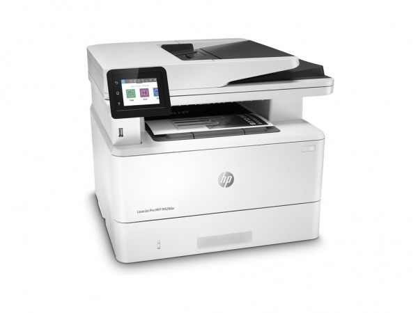 HP LaserJet MFP M428dw Printer