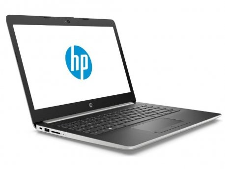 HP Laptop 14-ck1000nm
