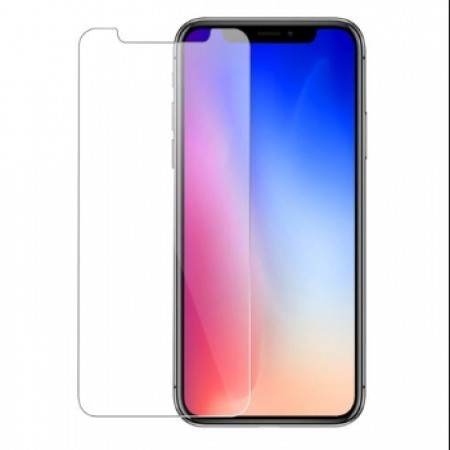 DigiCell Display Protection Glass for iPhone X