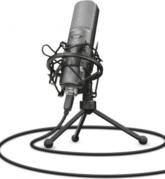 GXT242 Lance Microphone