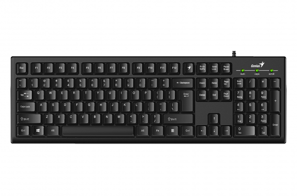 Smart Keyboard KB-100