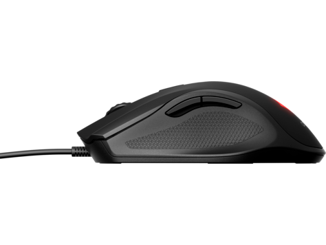 HP OMEN Vector Essential Mouse