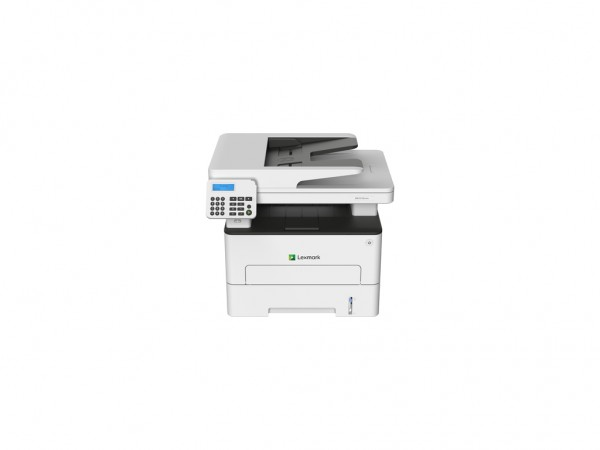Lexmark MB2236adw MFP Printer