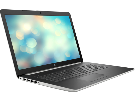 HP Laptop 17-ca1030nm