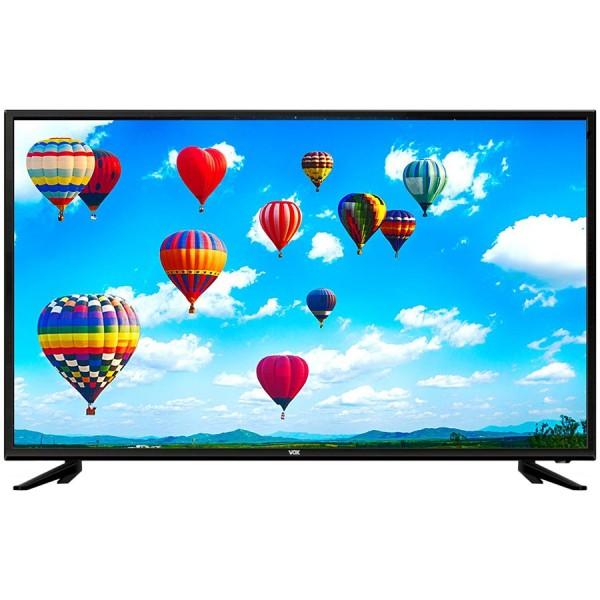 TV LED 32DSA311B