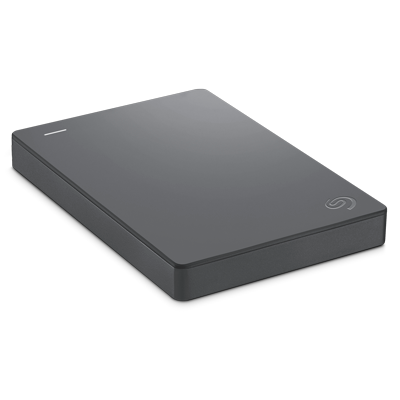 """Seagate Basic HDD 2TB ext 2.5"""""""